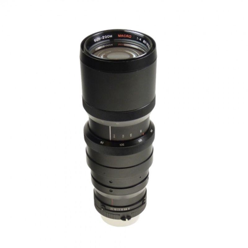 sun-zoom-80-240mm-f-4-macro-mc--focus-manual--pentru-nikon---43847-203