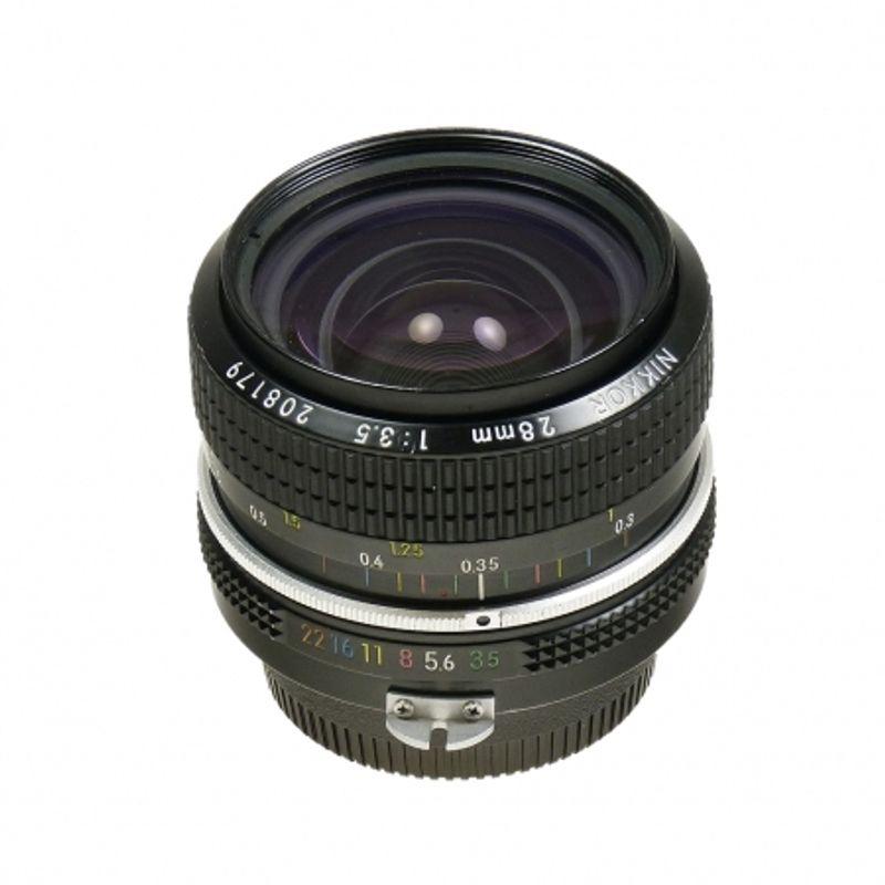 nikon-ai-28mm-f-3-5-sh5886-2-43848-526