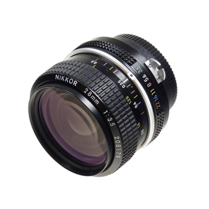 nikon-ai-28mm-f-3-5-sh5886-2-43848-1-308