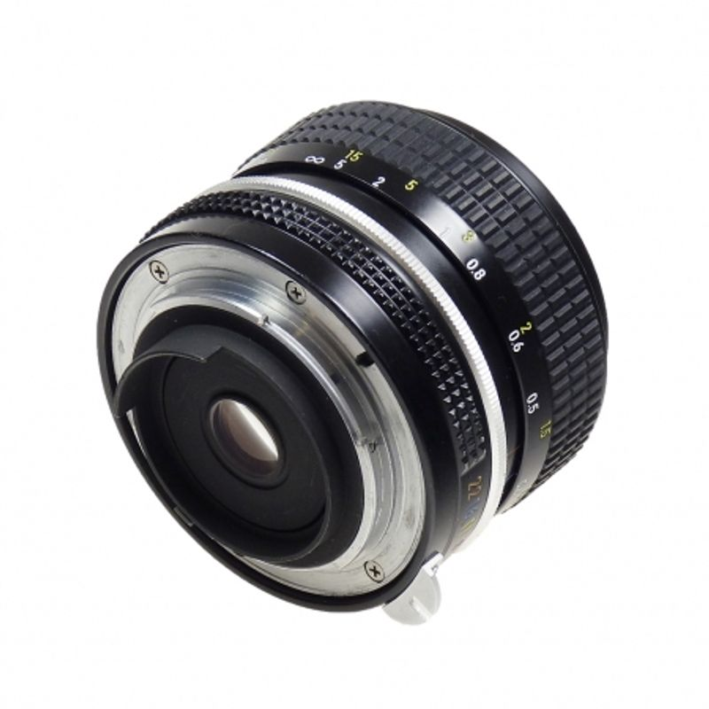 nikon-ai-28mm-f-3-5-sh5886-2-43848-2-838
