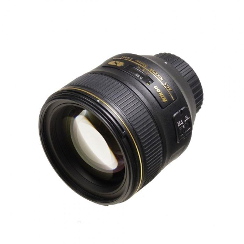 sh-nikon-af-s-nikkor-85mm-f-1-4g-sh125019922-44100-1-751