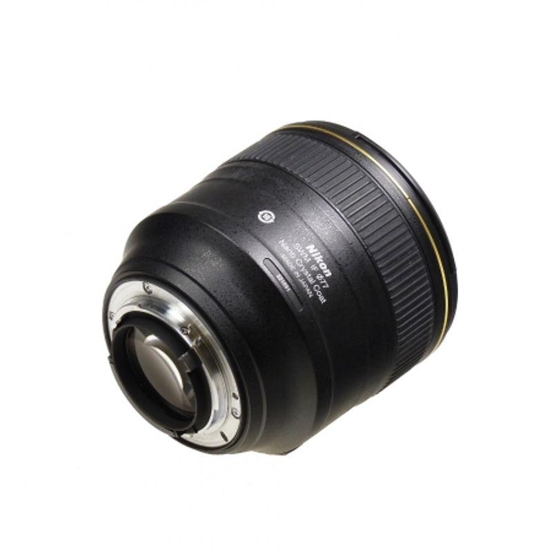 sh-nikon-af-s-nikkor-85mm-f-1-4g-sh125019922-44100-2-582