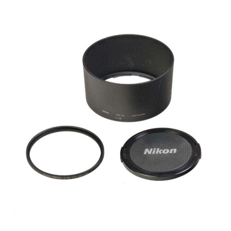 sh-nikon-af-s-nikkor-85mm-f-1-4g-sh125019922-44100-3-212