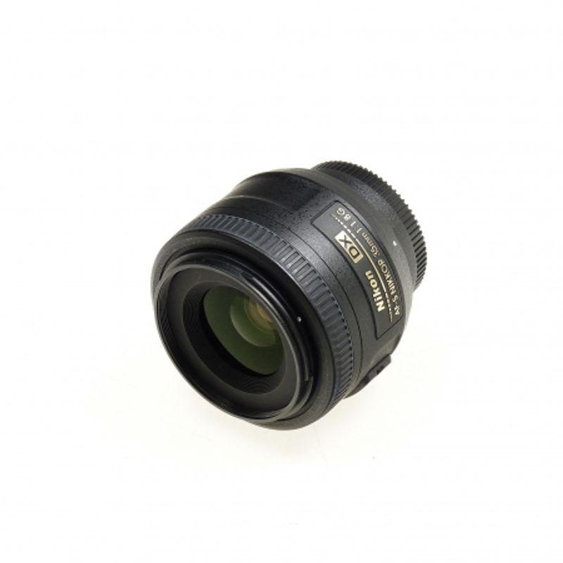 nikon-af-s-35mm-f-1-8-dx-sh5887-4-44104-1-931