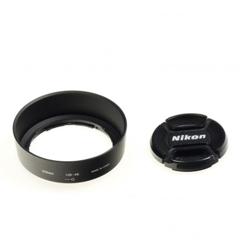 nikon-af-s-35mm-f-1-8-dx-sh5887-4-44104-3-349