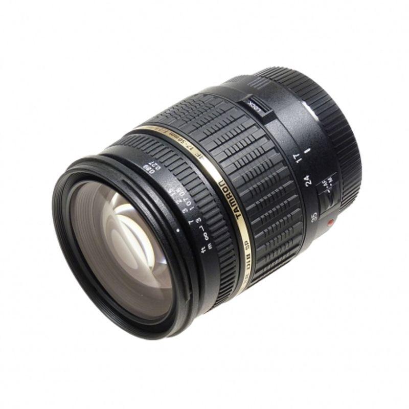 tamron-17-50mm-f-2-8-pt-canon-sh5890-44141-1-705