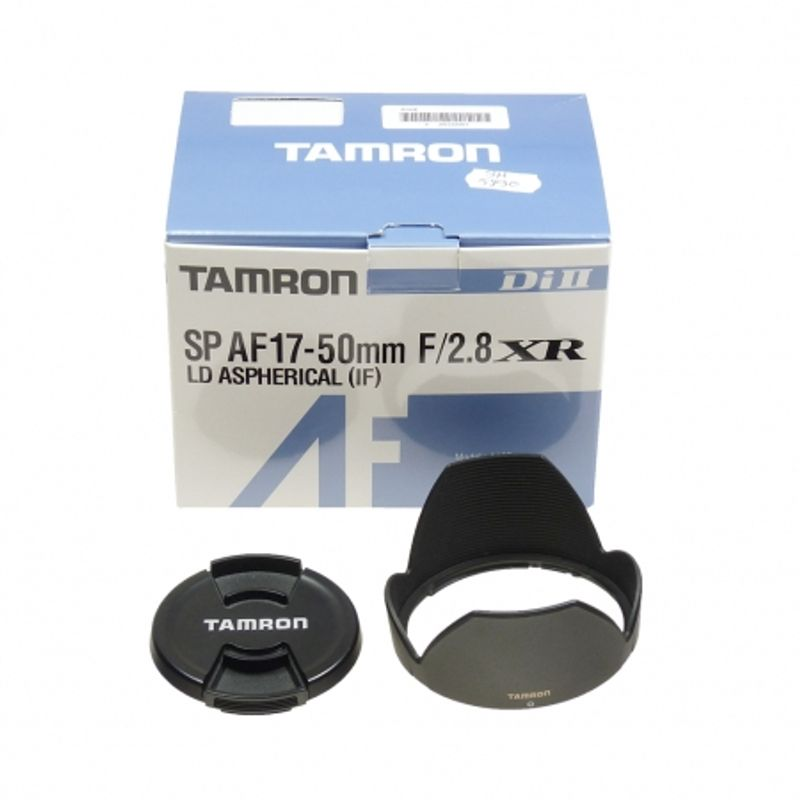 tamron-17-50mm-f-2-8-pt-canon-sh5890-44141-3-965