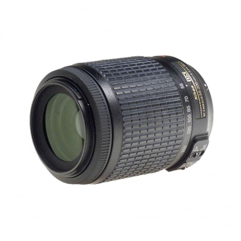 sh-nikon-af-s-dx-zoom-nikkor-55-200mm-f-4-5-6g-ed-vr-sn-3725249-44146-1-682