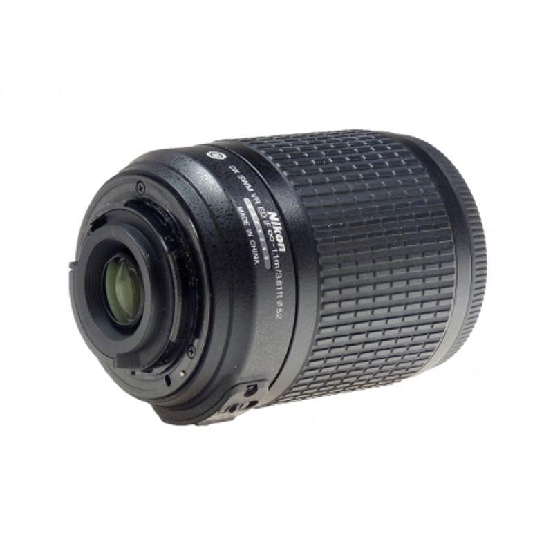 sh-nikon-af-s-dx-zoom-nikkor-55-200mm-f-4-5-6g-ed-vr-sn-3725249-44146-2-77