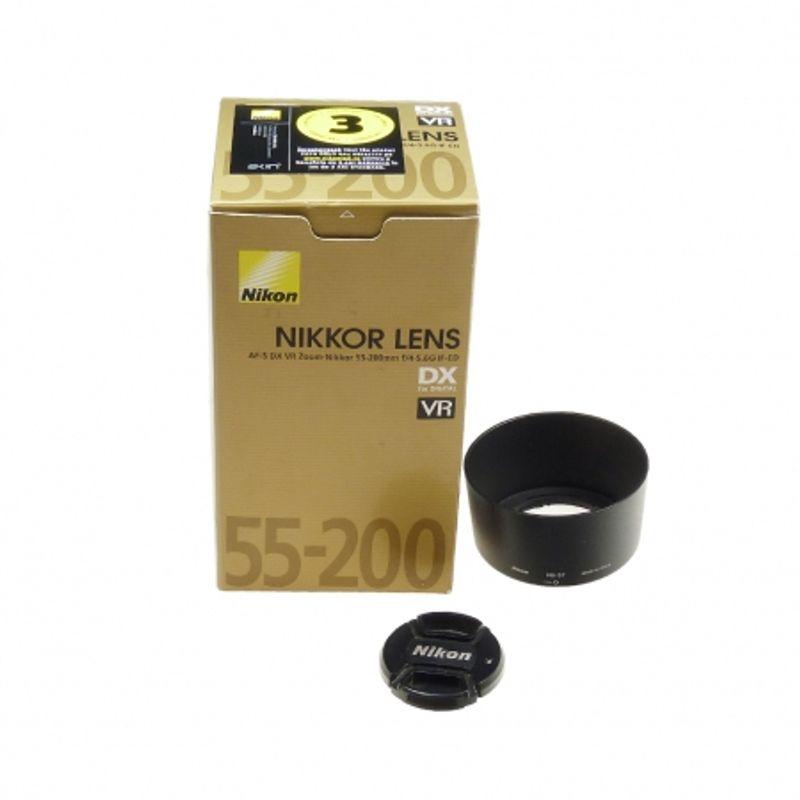 sh-nikon-af-s-dx-zoom-nikkor-55-200mm-f-4-5-6g-ed-vr-sn-3725249-44146-3-441