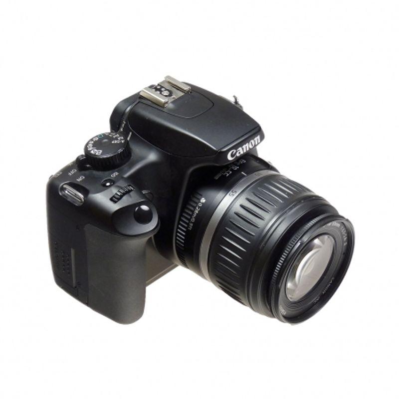 sh-canon-1000d-18-55mm-f-3-5-5-6-ii-sn-2050422601---5960010881-44149-1-698