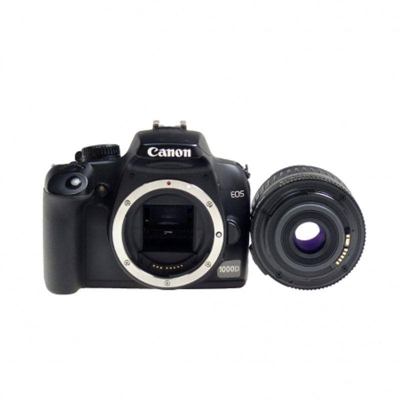 sh-canon-1000d-18-55mm-f-3-5-5-6-ii-sn-2050422601---5960010881-44149-2-470