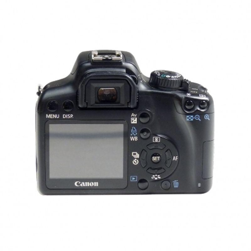 sh-canon-1000d-18-55mm-f-3-5-5-6-ii-sn-2050422601---5960010881-44149-3-5