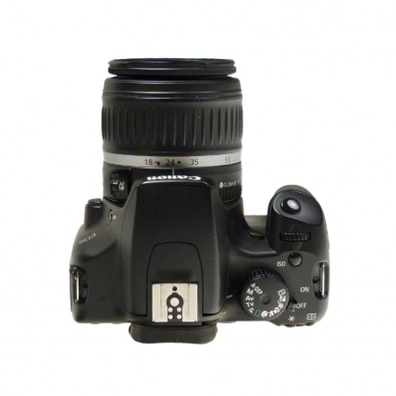 sh-canon-1000d-18-55mm-f-3-5-5-6-ii-sn-2050422601---5960010881-44149-4-282