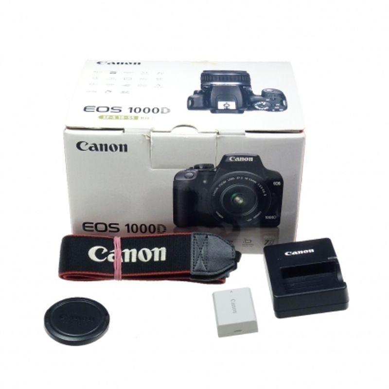 sh-canon-1000d-18-55mm-f-3-5-5-6-ii-sn-2050422601---5960010881-44149-5-993