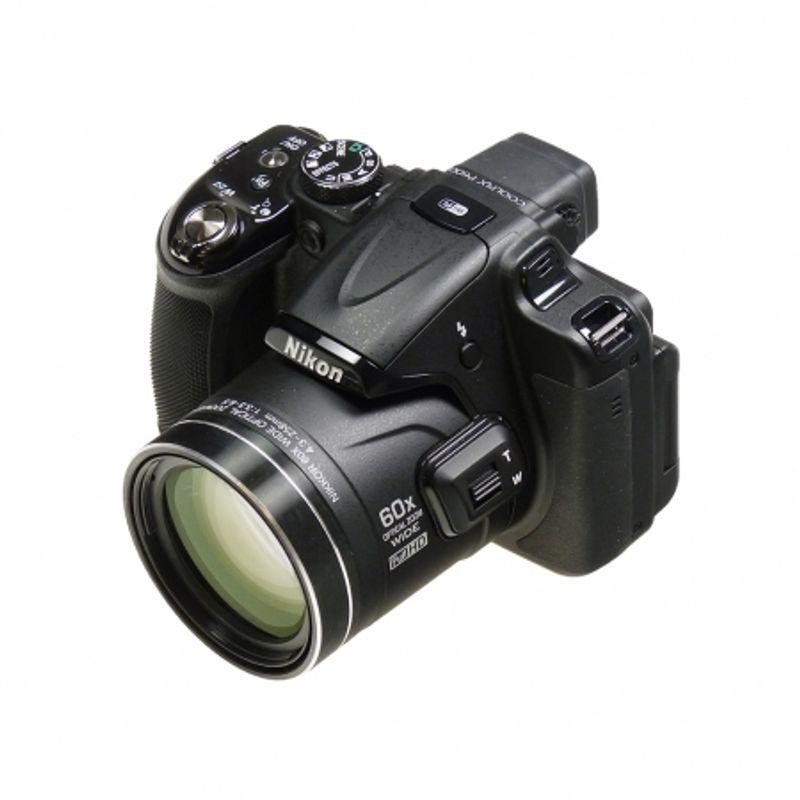 sh-nikon-coolpix-p600-negru-sn--40079753-44150-197