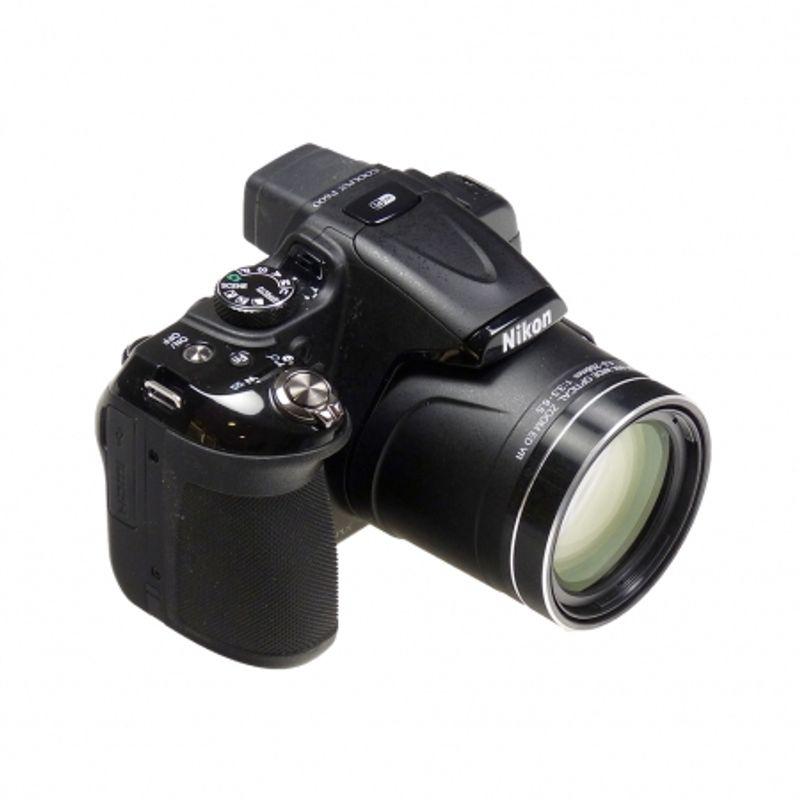 sh-nikon-coolpix-p600-negru-sn--40079753-44150-1-885