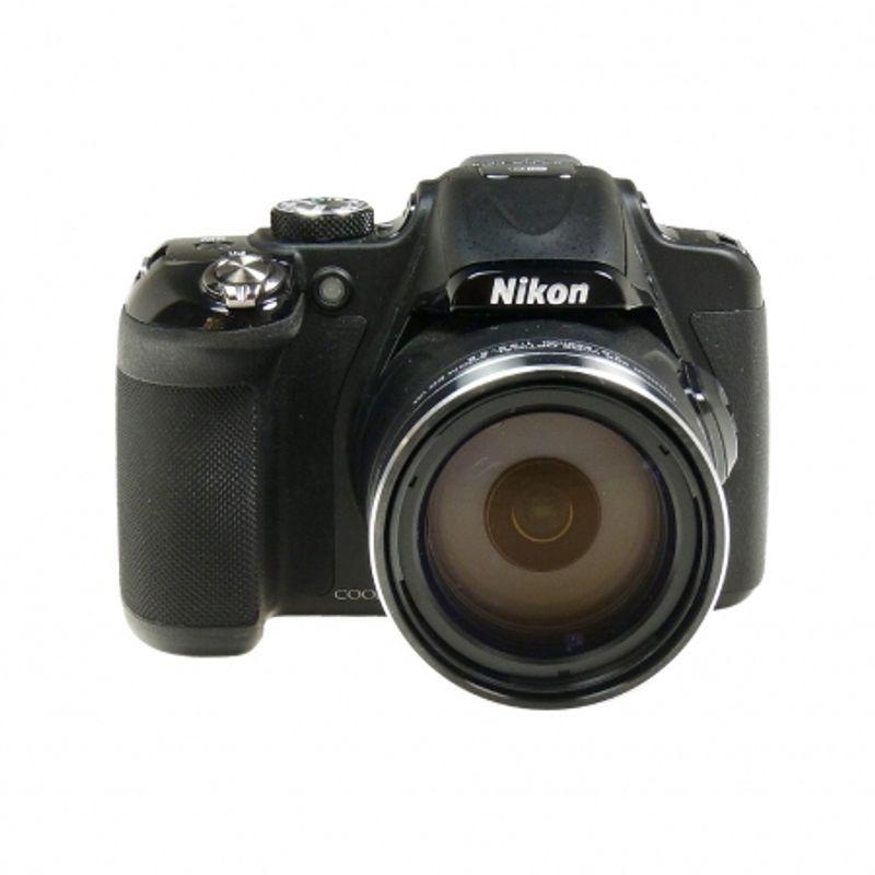 sh-nikon-coolpix-p600-negru-sn--40079753-44150-2-302