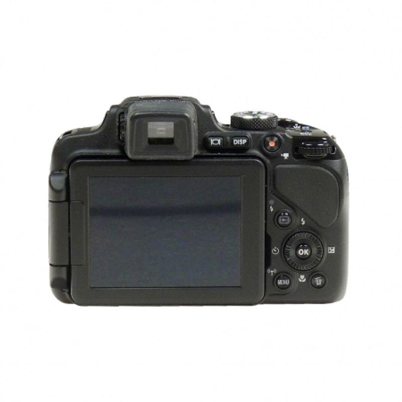 sh-nikon-coolpix-p600-negru-sn--40079753-44150-3-991