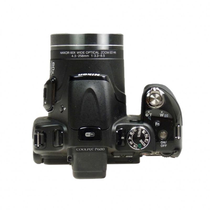 sh-nikon-coolpix-p600-negru-sn--40079753-44150-4-877