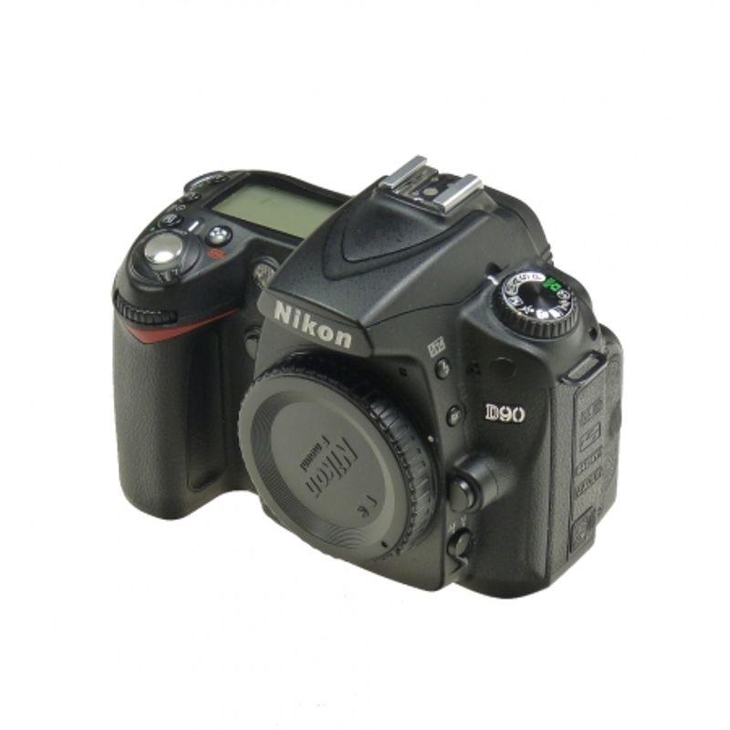 nikon-d90-body-sh5892-44152-434