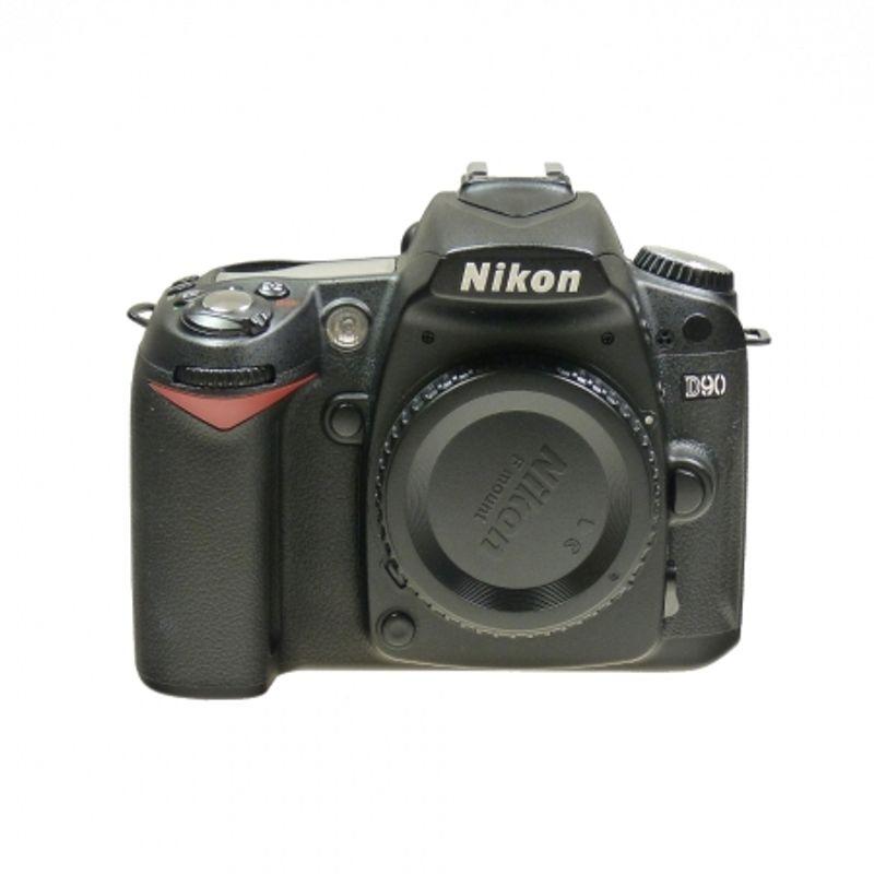 nikon-d90-body-sh5892-44152-2-956