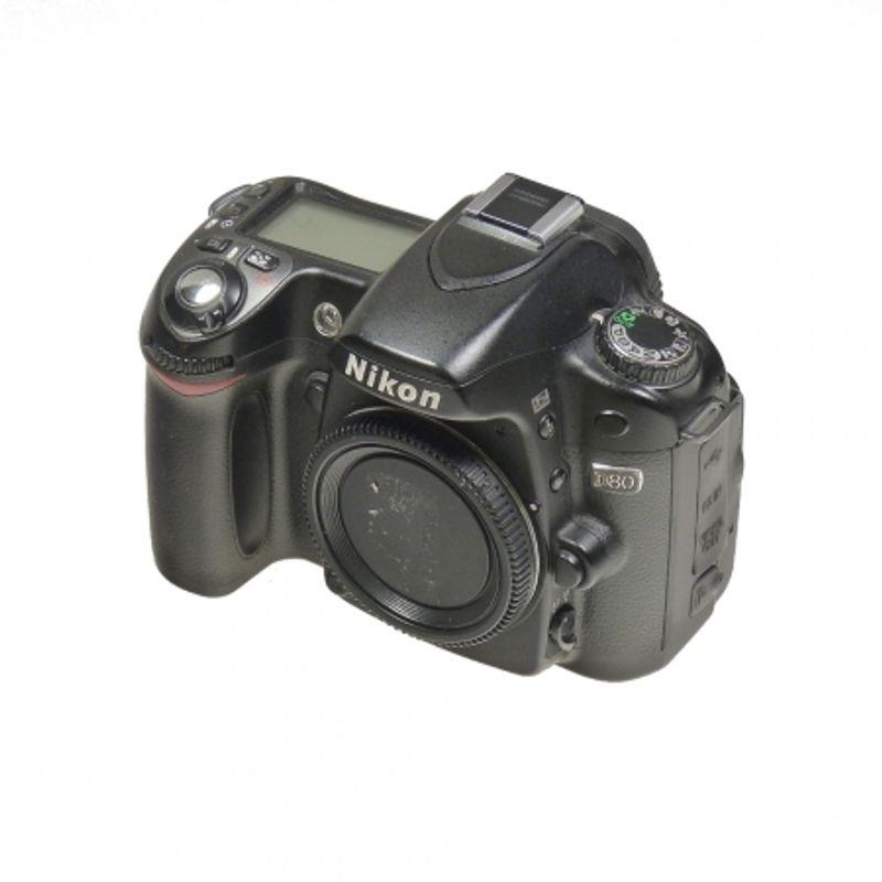 sh-nikon-d80-body-sh125019971-44164-252