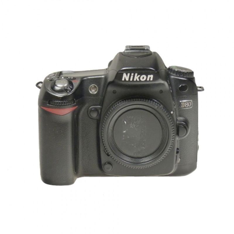 sh-nikon-d80-body-sh125019971-44164-2-894
