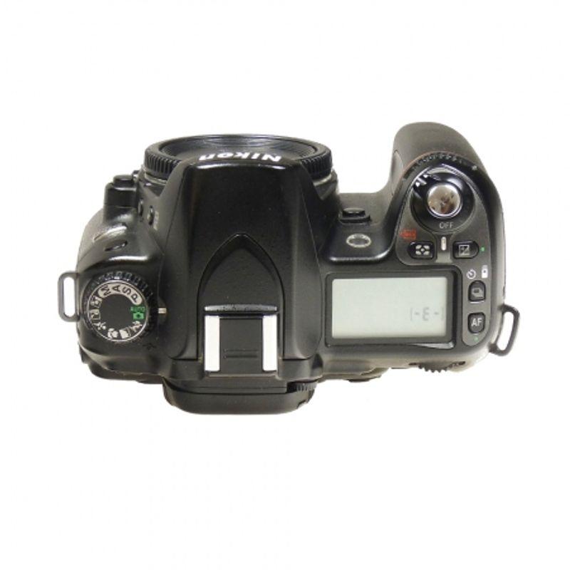 sh-nikon-d80-body-sh125019971-44164-3-452