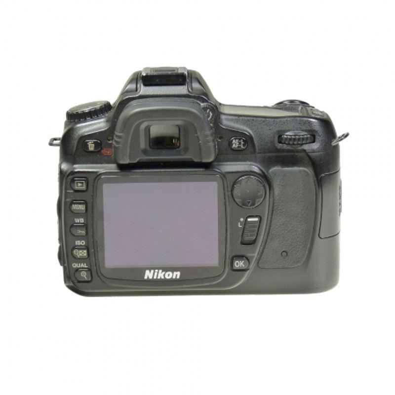 sh-nikon-d80-body-sh125019971-44164-4-524