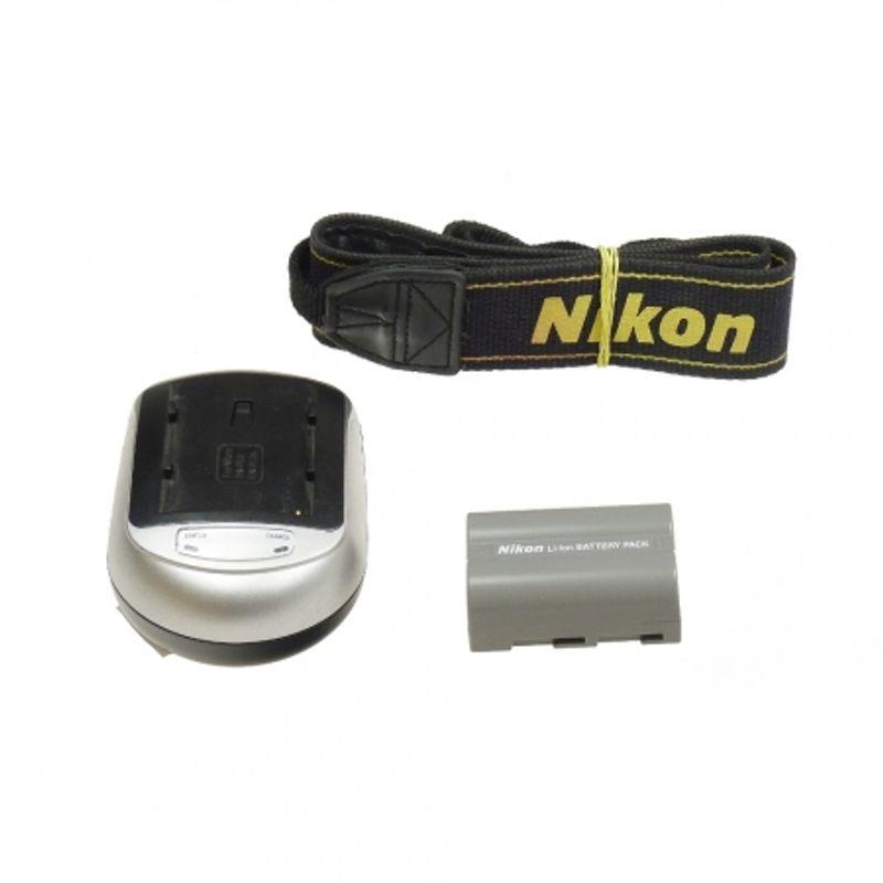 sh-nikon-d80-body-sh125019971-44164-6-868