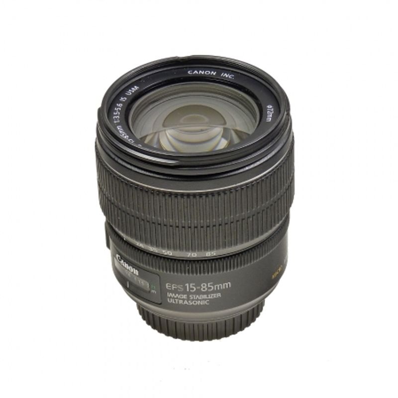 canon-ef-s-15-85mm-f-3-5-5-6-is-usm-sh5893-44167-983