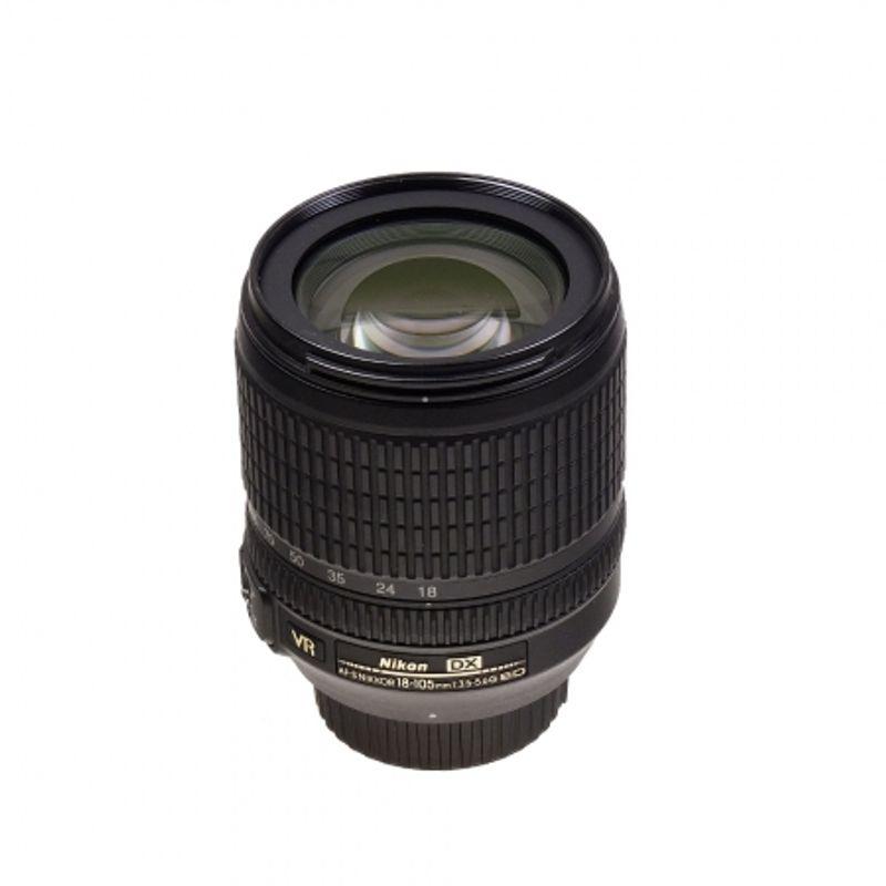 nikon-af-s-18-105mm-f-3-5-5-6-vr-sh5897-44207-137