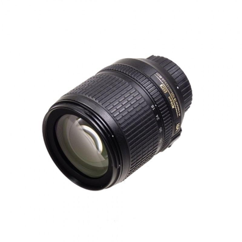 nikon-af-s-18-105mm-f-3-5-5-6-vr-sh5897-44207-1-528