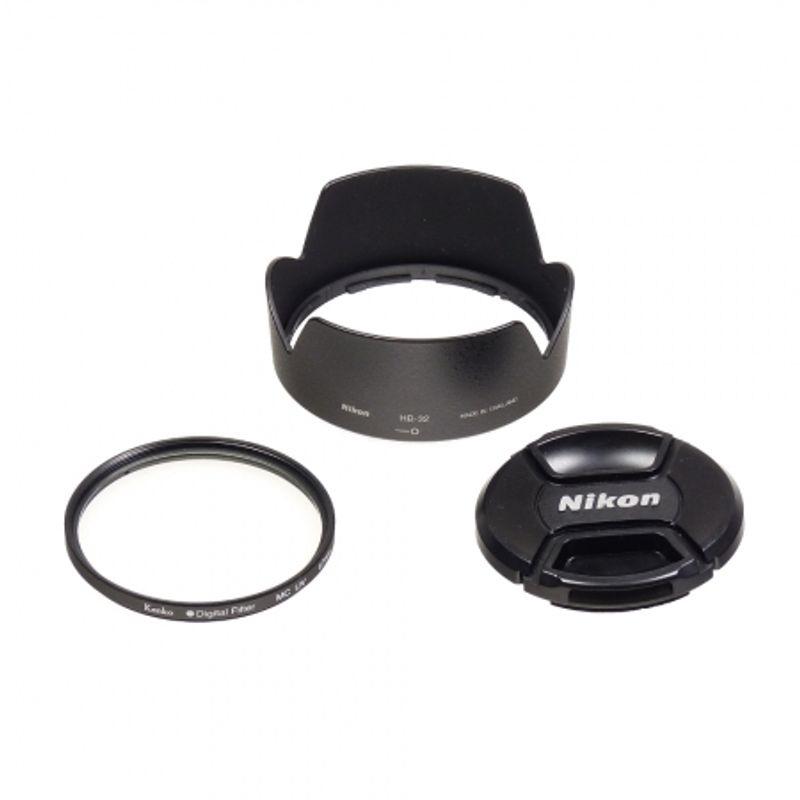 nikon-af-s-18-105mm-f-3-5-5-6-vr-sh5897-44207-3-101