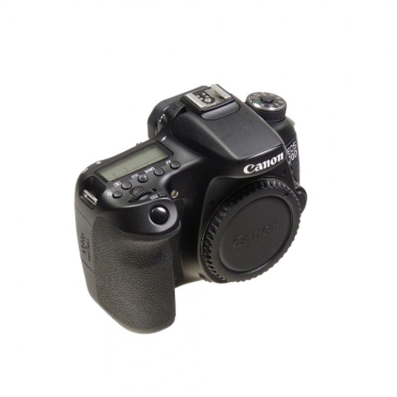 canon-eos-70d-body-geanta-sh5898-1-44210-1-921