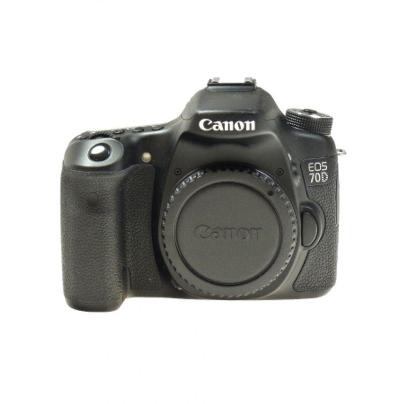 canon-eos-70d-body-geanta-sh5898-1-44210-2-585
