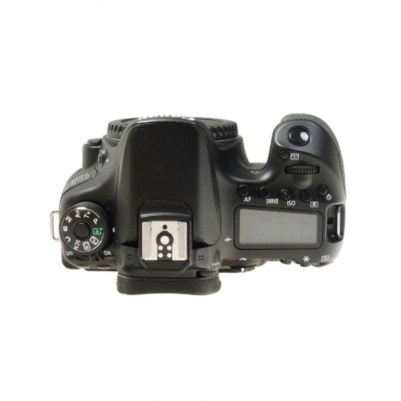 canon-eos-70d-body-geanta-sh5898-1-44210-3-286