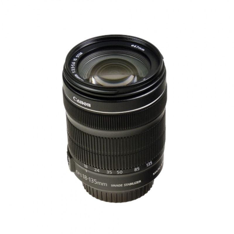 canon-ef-s-18-135mm-f-3-5-5-6-is-stm-sh5898-2-44211-691