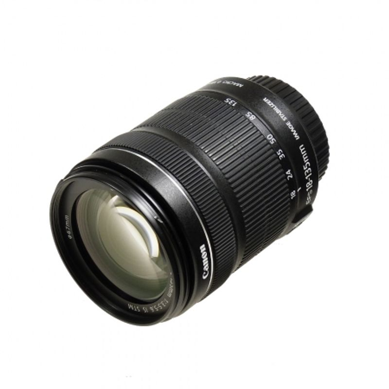 canon-ef-s-18-135mm-f-3-5-5-6-is-stm-sh5898-2-44211-1-10