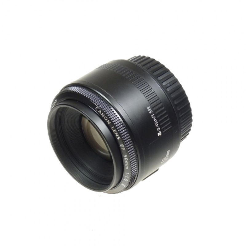 sh-canon-50mm-f-1-8-sh125019977-44214-1-1