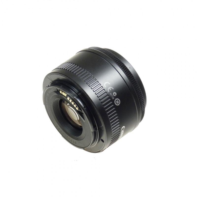 sh-canon-50mm-f-1-8-sh125019977-44214-2-144