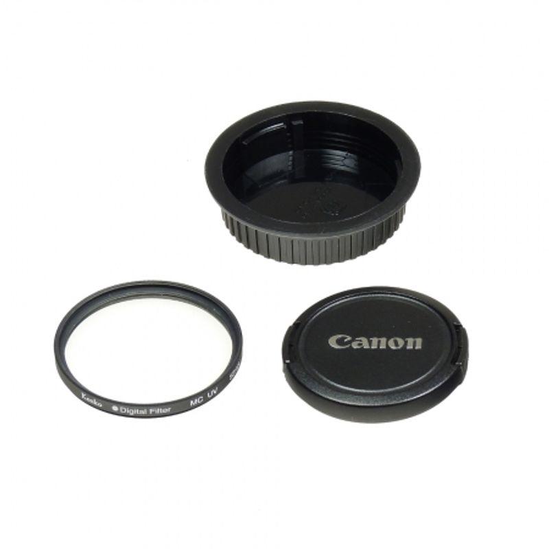 sh-canon-50mm-f-1-8-sh125019977-44214-3-100