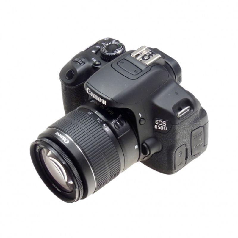 sh-canon-650d-18-55mm-iii-sn--153023004197--0247521645-44223-343