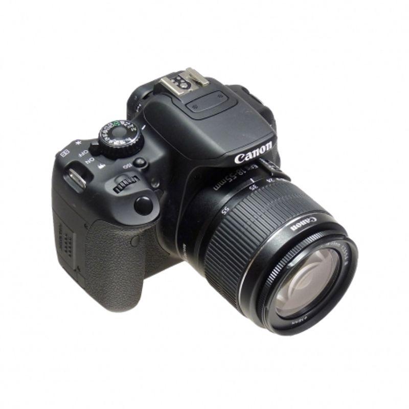 sh-canon-650d-18-55mm-iii-sn--153023004197--0247521645-44223-1-46
