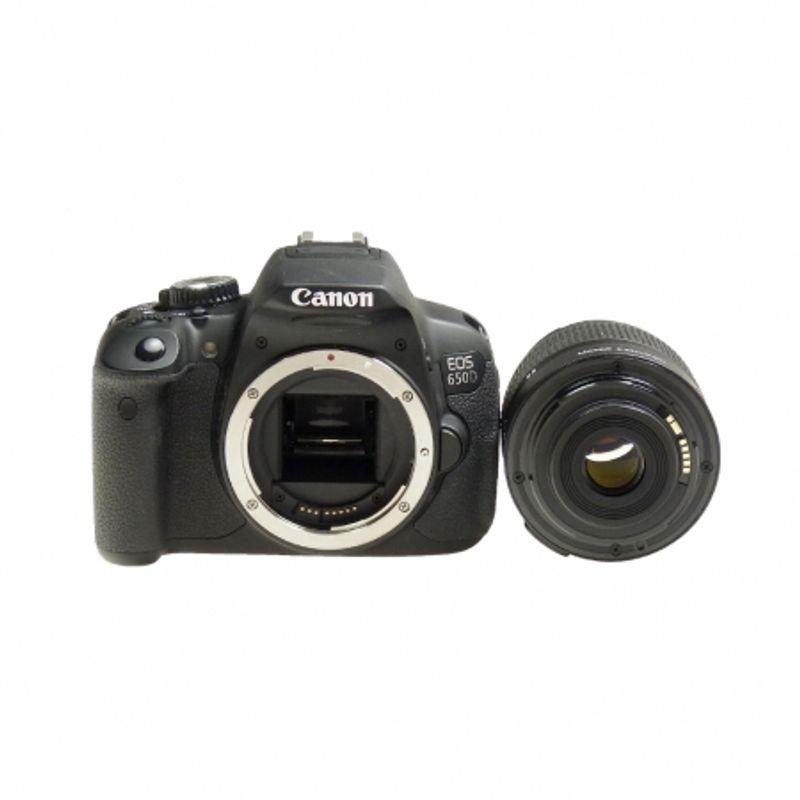 sh-canon-650d-18-55mm-iii-sn--153023004197--0247521645-44223-2-618