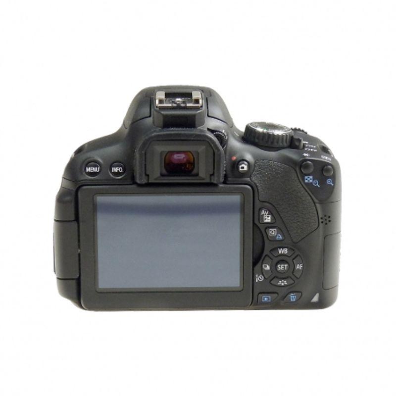 sh-canon-650d-18-55mm-iii-sn--153023004197--0247521645-44223-3-155