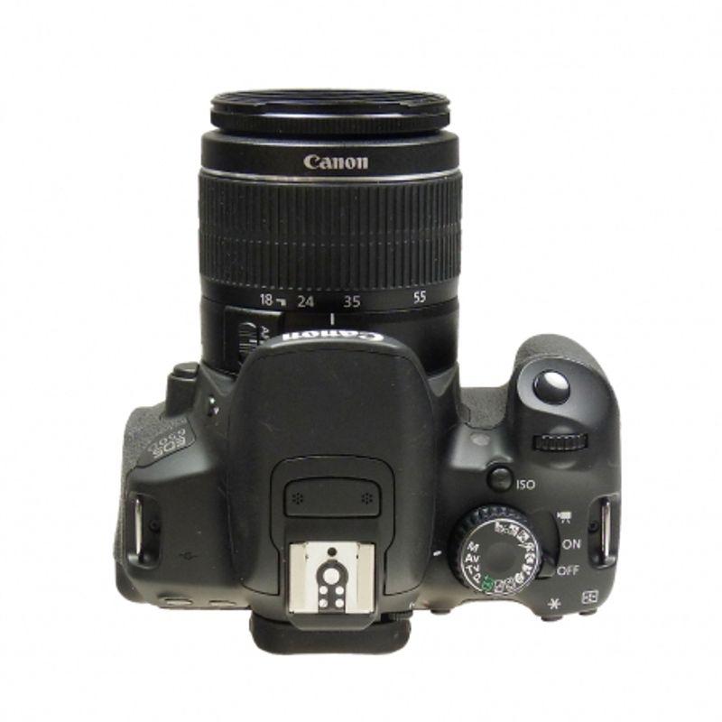 sh-canon-650d-18-55mm-iii-sn--153023004197--0247521645-44223-4-278