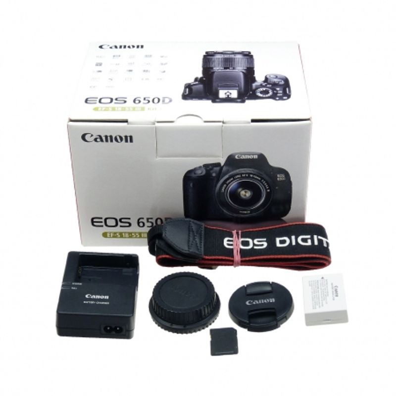 sh-canon-650d-18-55mm-iii-sn--153023004197--0247521645-44223-5-30