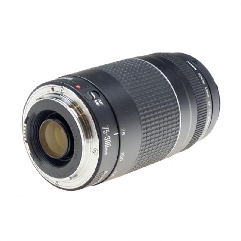 sh-canon-ef-75-300mm-f-4-5-6-iii-sn--0711105595-44224-2-924